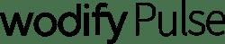 5a2580519058c30001ce1a93_Wodify_Pulse_Logo_White@2x