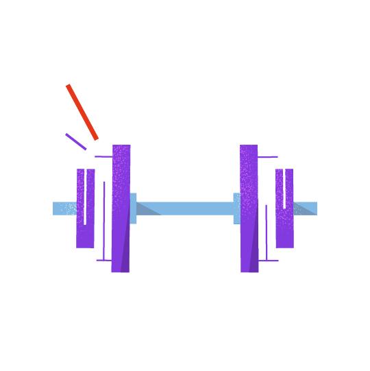 5b118434781dd35beb33237d_Perform_Weights_Illustration@2x (2)