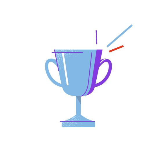 5b118440a49df21f2c9aa3a2_Perform_Cup_Illustration@2x (2)